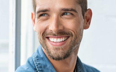 ¿En qué puede ayudarte la Estética Dental?
